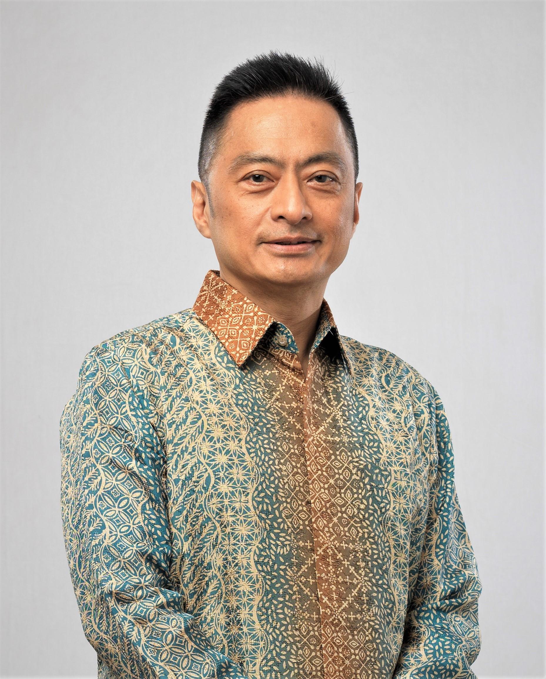 https://kdbtifa.co.id/storage/app/media/Komisaris/AntoniusHanifahKomala_20210428.jpg