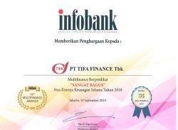 Infobank 2019