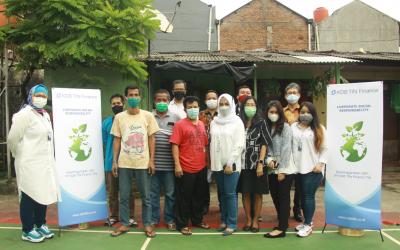 CSR_20201221.png